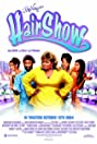 Hair Show (2004) Poster