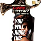 Hate Story (2012)