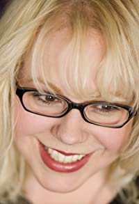 Primary photo for Kirsten Vangsness