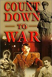 Countdown to War (1989) Poster - Movie Forum, Cast, Reviews