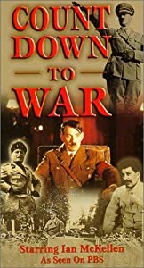 Watch a dvd movie Countdown to War by Stephen Frears [480p]