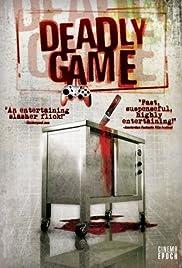 Complexx(2006) Poster - Movie Forum, Cast, Reviews