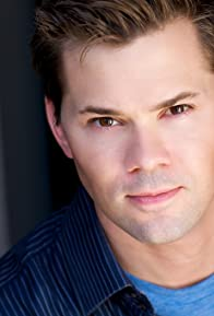 Primary photo for Andrew Rannells