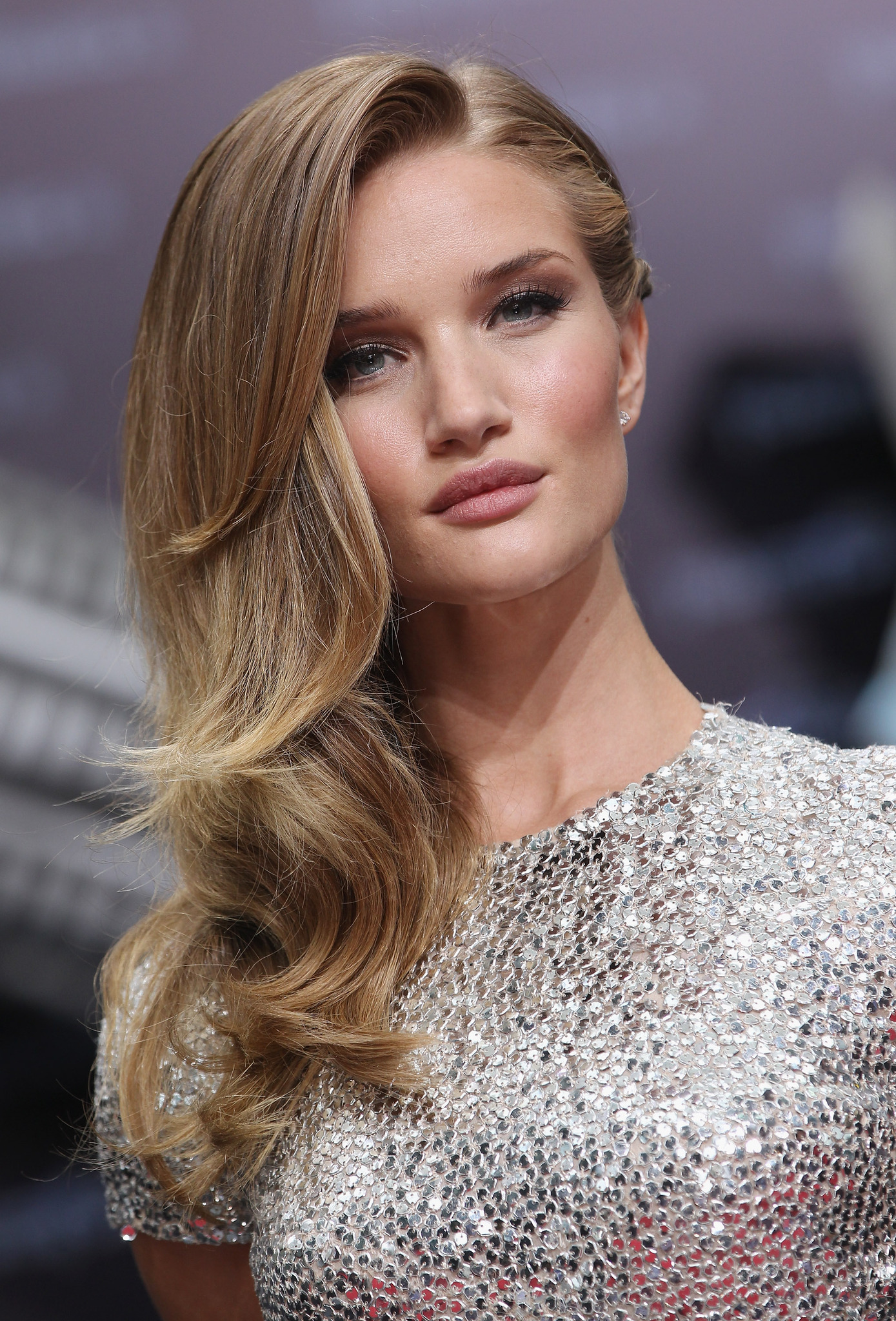 pictures Rosie Huntington-Whiteley