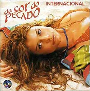 Watch free movie Episode dated 20 August 2004 Brazil [1080i]