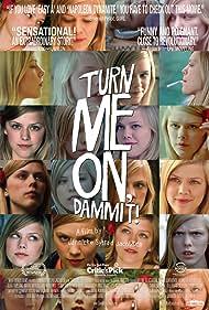 Få meg på, for faen (2011) Poster - Movie Forum, Cast, Reviews