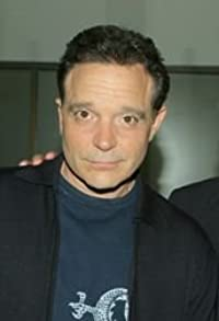 Primary photo for Richard Jeni