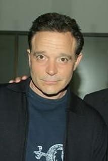Richard Jeni Picture