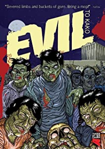 Evil full movie download in hindi hd