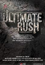 Ultimate Rush