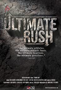 Primary photo for Ultimate Rush