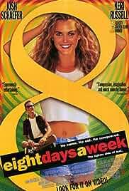 Watch Movie Eight Days A Week (1997)