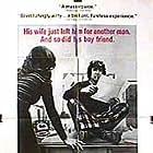 Alan Bates in Butley (1974)
