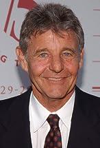 David Nelson's primary photo