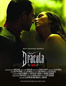 Best downloading movies website Saint Dracula 3D by Rupesh Paul [1280x720]