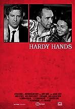 Hardy Hands