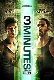 3 Minutes (2011)