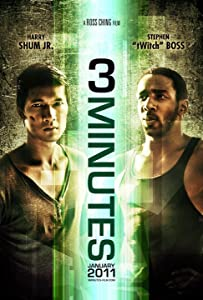 3 Minutes full movie hd 1080p download