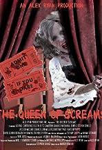 The Queen of Screams