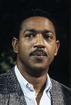 Julius Carry's primary photo