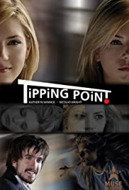 Tipping Point Poster