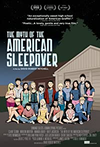 Primary photo for The Myth of the American Sleepover