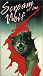Scream of the Wolf (1974) Poster