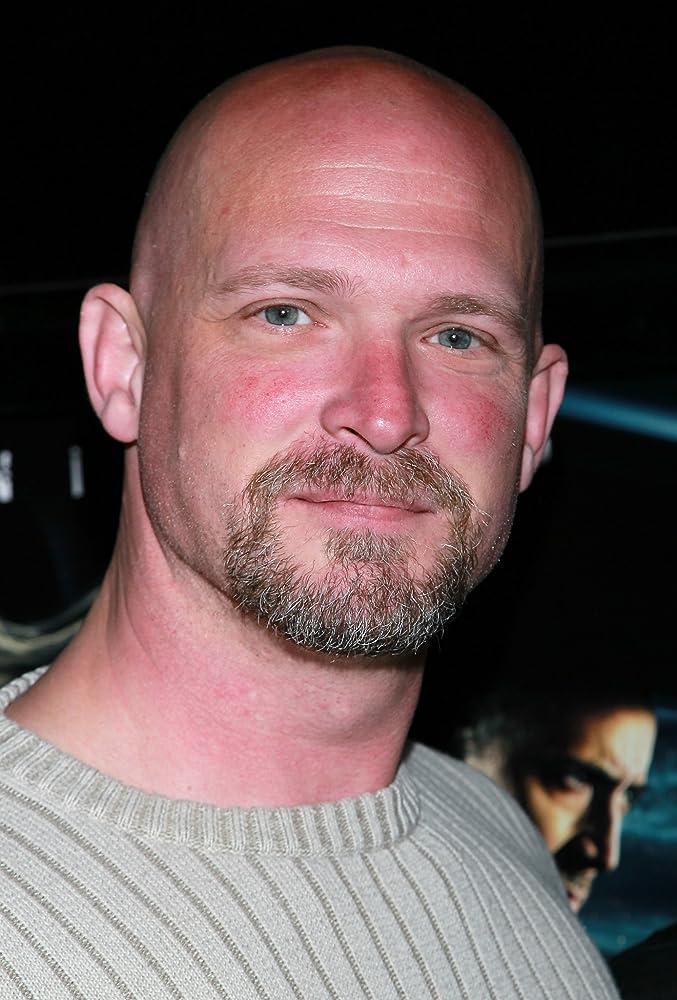 Todd Farmer writer