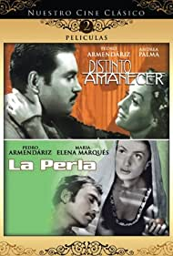 Distinto amanecer (1943)