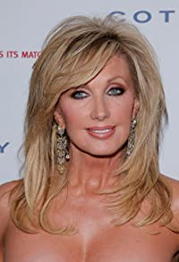 Primary photo for Morgan Fairchild