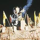 Gui da gui (1980)