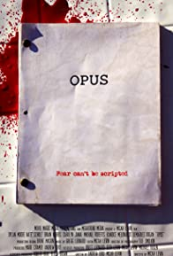 Primary photo for Opus