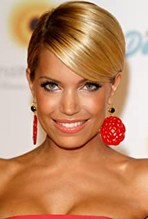 Phrase... super Sylvie meis naked Sex porn pictures are not