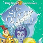 The Snow Queen (1995)