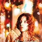 La vendedora de rosas (1998)