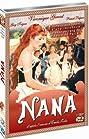 Nana (1981) Poster