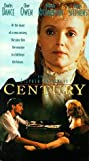 Century (1993) Poster
