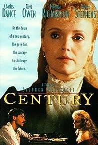 Primary photo for Century