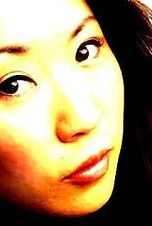 Eva Jin Picture