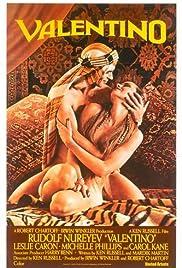 Valentino (1977) 720p