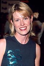 Jessica Bendinger's primary photo