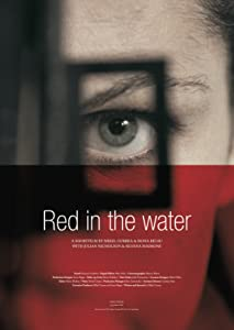 Movies utorrent downloads Red in the Water [360x640]