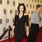 Jennifer Jostyn at an event for VH1 Big in 2002 Awards (2002)