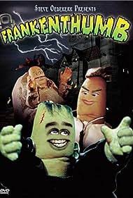 Frankenthumb Poster - Movie Forum, Cast, Reviews