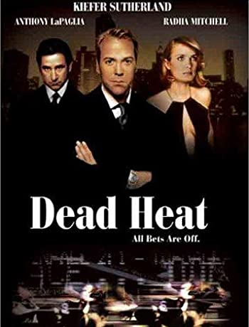 Dead Heat (2002) 1080p