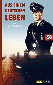 Movie website free watch Aus einem deutschen Leben West Germany [Mpeg]