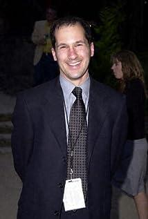 Mark Ordesky Picture