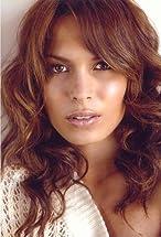 Nadine Velazquez's primary photo