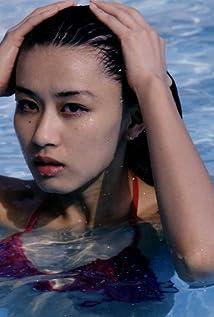 Eriko Tamura Picture