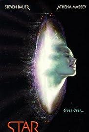 Star Portal Poster